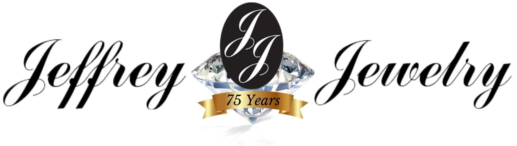 Jeffrey Jewelry Logo